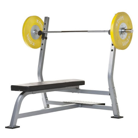 - Träning och fitness.