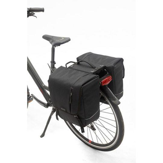 - Cykelkorgar och Packväskor