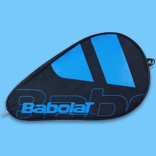 Babolat Racketfodral